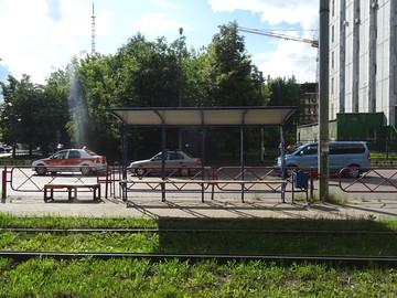 Гинекологическая иркутская областная больница